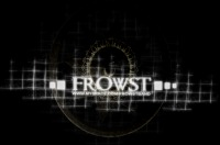Logo Frowst