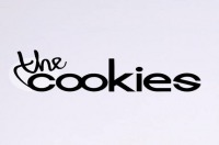 Logo The Cookies