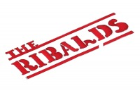 Logo The Ribalds