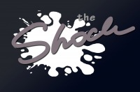 Logo The Shock