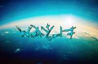 Logo Way To Fly