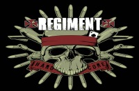 Logo Regiment