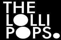 Logo The Lollipops