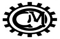 Logo clockworkmind