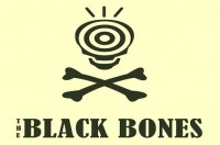Logo The Black Bones