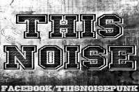 Logo This noise