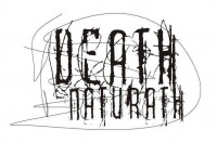 Logo Death Naturath