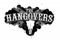 Logo The Hangovers