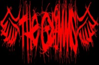 Logo The Grimms