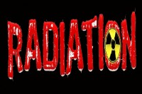 Logo Radiation