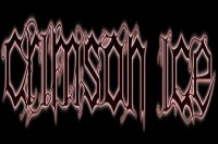 Logo Crimson Ice
