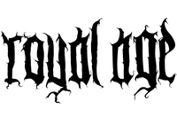 Logo Royal Age