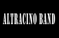Logo Altracino Band