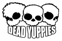 Logo DEAD YUPPIES ???