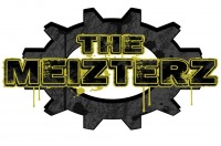 Logo THE MEIZTERZ