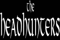 Logo The Headhunters