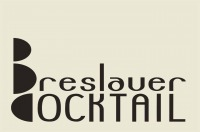 Logo Breslauer Cocktail