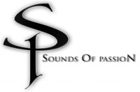 Logo Sounds Of Passion