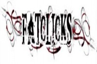 Logo Fatclicks