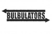 Logo BULBULATORS