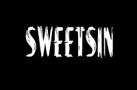 Logo SWEETSIN