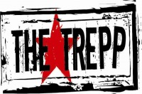 Logo The Trepp