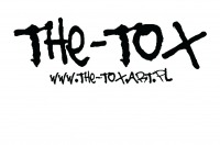 Logo The-Tox
