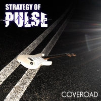 Płyta projektu Strategy Of Pulse - Coveroad