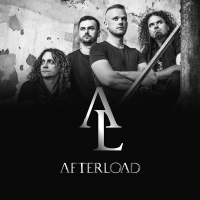 AFTERLOAD - Open Your Eyes (Guano Apes cover)