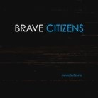 BRAVE CITIZENS (los angeles) - pop-punk